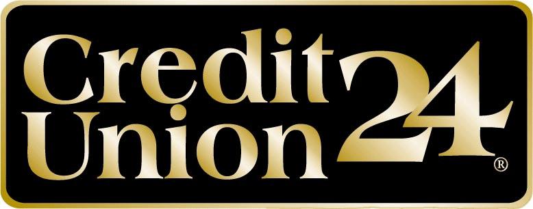 Credit Union 24