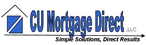 CU Mortgage Direct