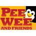 Pee Wee Penguin